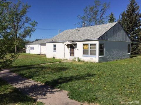 589 Ochs Ave, Chappell, NE 69129