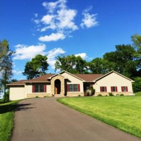 Waterville Mn Property Taxes