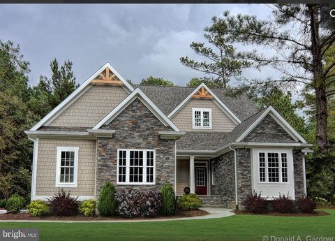 Photo of 11632 A Meeting House Rd, Myersville, MD 21773