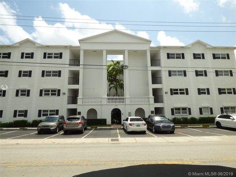 1212 SE 2nd Ct Apt 202, Fort Lauderdale, FL 33301