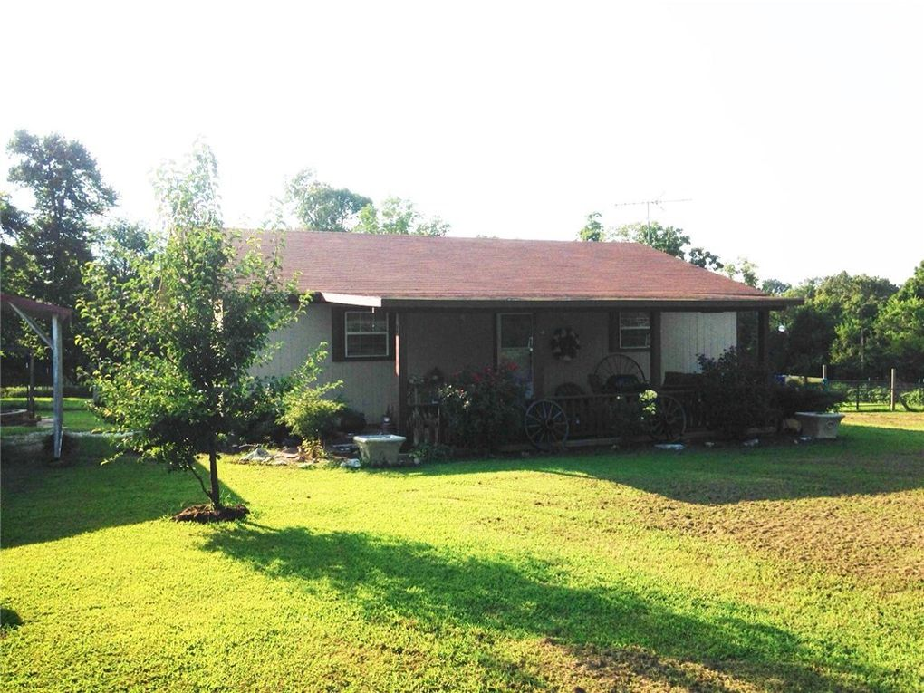 21605 hickory flat rd springdale ar 72764 for Hickory flat