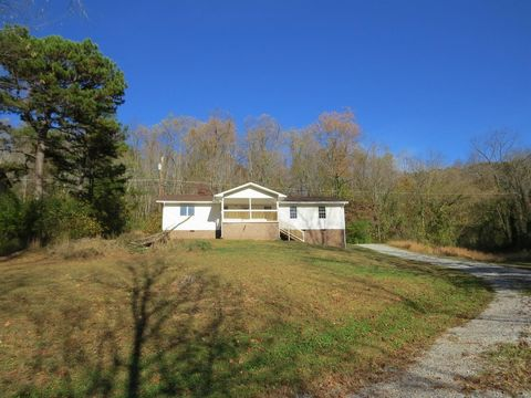 Photo of 253 Wagner Ln, Coldiron, KY 40819