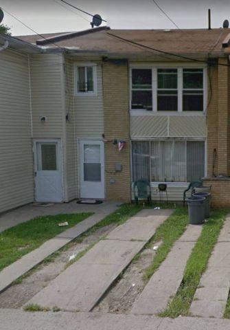 Photo of 364 Van Pelt Ave, Staten Island, NY 10303