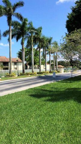 Photo Of 4857 Sable Pine Cir Apt B1 West Palm Beach Fl 33417