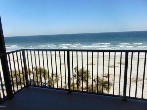 601 1st St S Apt 5 G, Jacksonville Beach, FL 32250