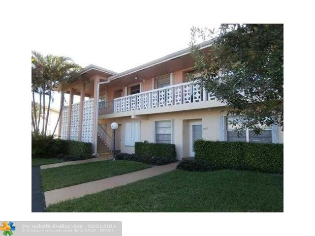 1640 nw 19th ter apt 101 delray beach fl 33445 2 beds for 1621 w 19th terrace