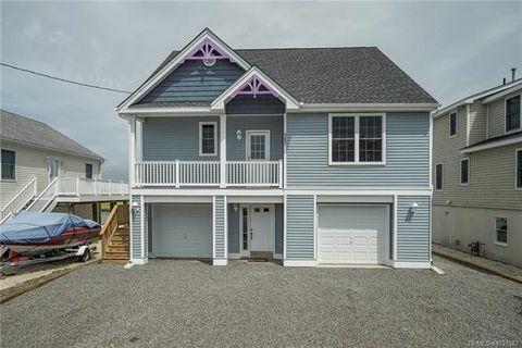 387 Kingfisher Rd, Tuckerton, NJ 08087