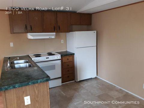 Photo of 1809 Velma Rd Lot 31, Athens, TN 37303