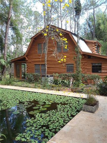 Eustis FL Real Estate Eustis Homes for Sale realtor