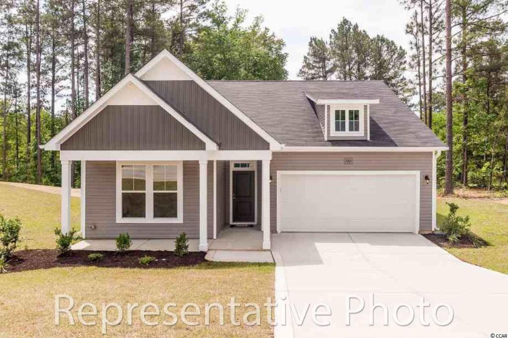 2090 lindrick ct nw calabash nc 28467 for Calabash cottage