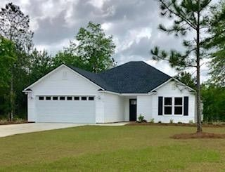 115 Trail Of Hawk Rd Quitman Ga 31643 Realtor Com