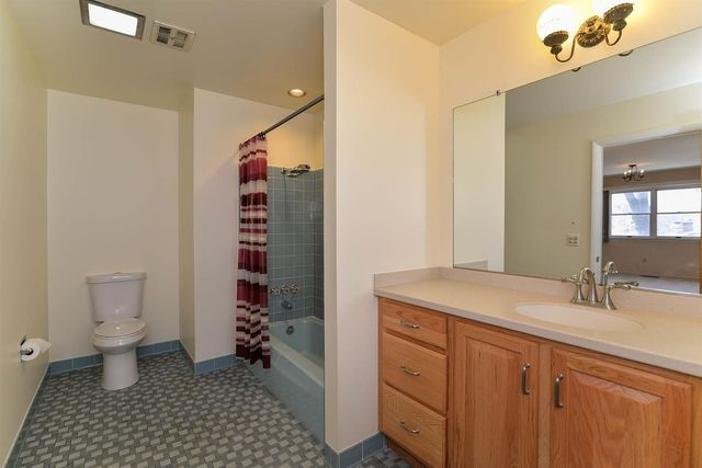 Bathroom Remodeling Ypsilanti Mi bathroom remodeling ypsilanti mi : brightpulse