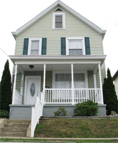 Page 13 Greensburg Pa Real Estate Homes For Sale