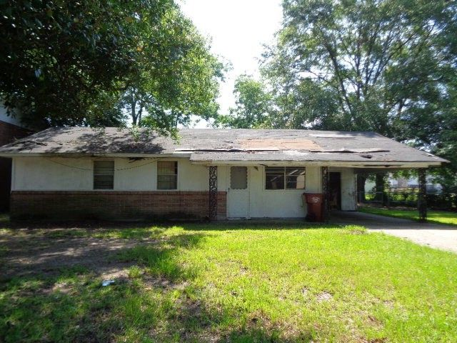 Homes For Sale By Owner Picayune Ms