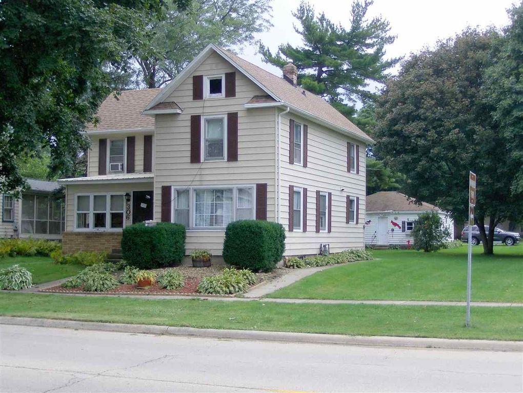 Forreston Il Site Homes Com