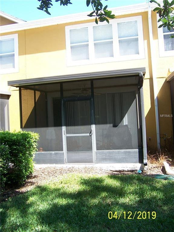 1129 Berkman Cir, Sanford, FL 32771