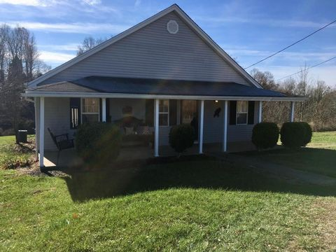 2375 Highway 376, Webster, KY 40176