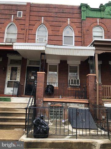 4452 N 19th St, Philadelphia, PA 19140