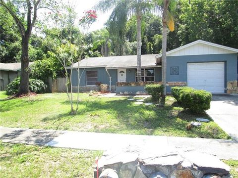 page 8 seffner fl real estate homes for sale