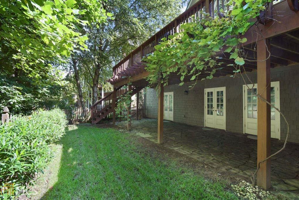 10470 Real Estate Rental