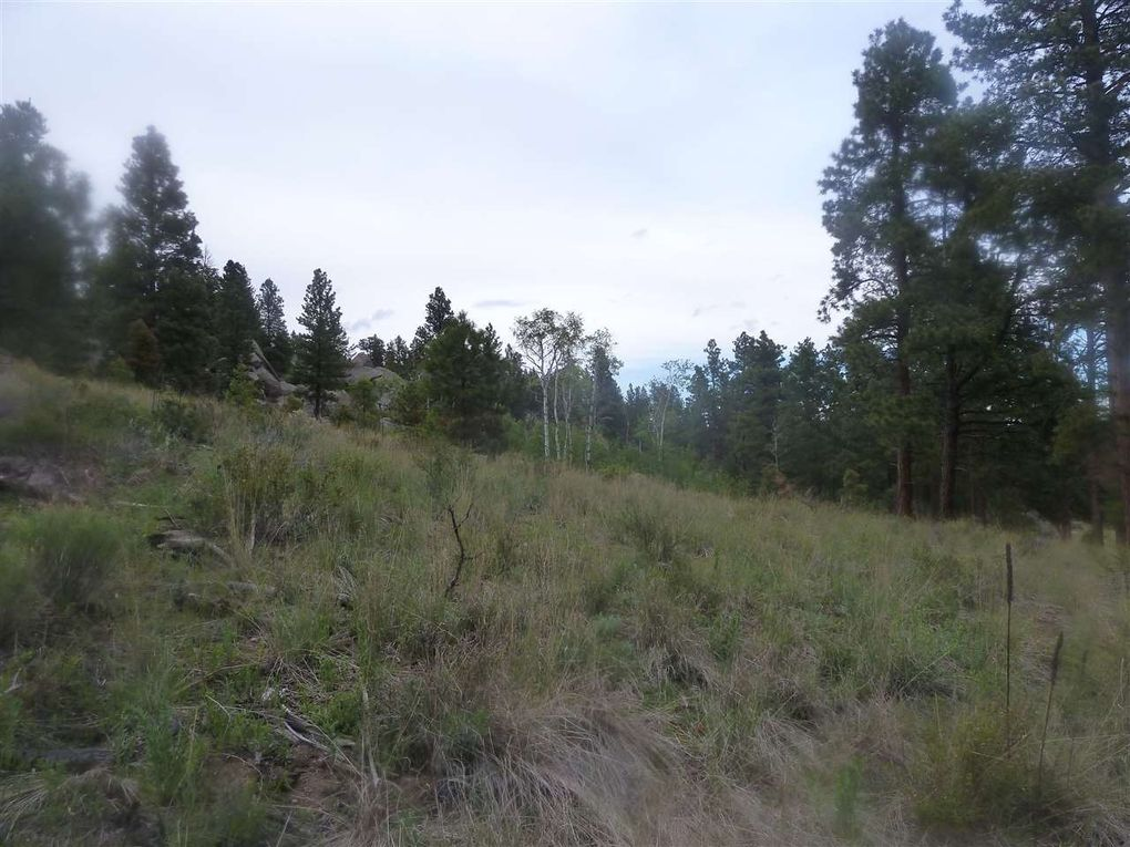 Sheep Mountain Ests Clancy MT 59634 Land For Sale And Real Estate Listing