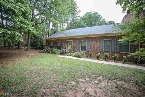 Jefferson Ga Condos Townhomes For Sale Realtorcom