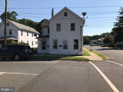 133 Stevens Ave # 8831, Jamesburg, NJ 08831