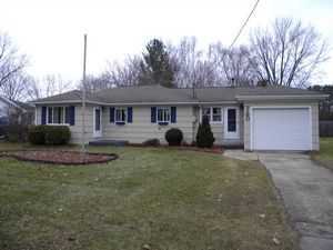 2845 weigl rd saginaw mi 48609 realtor com rh realtor com homes for sale by owner 48609 Home Sold