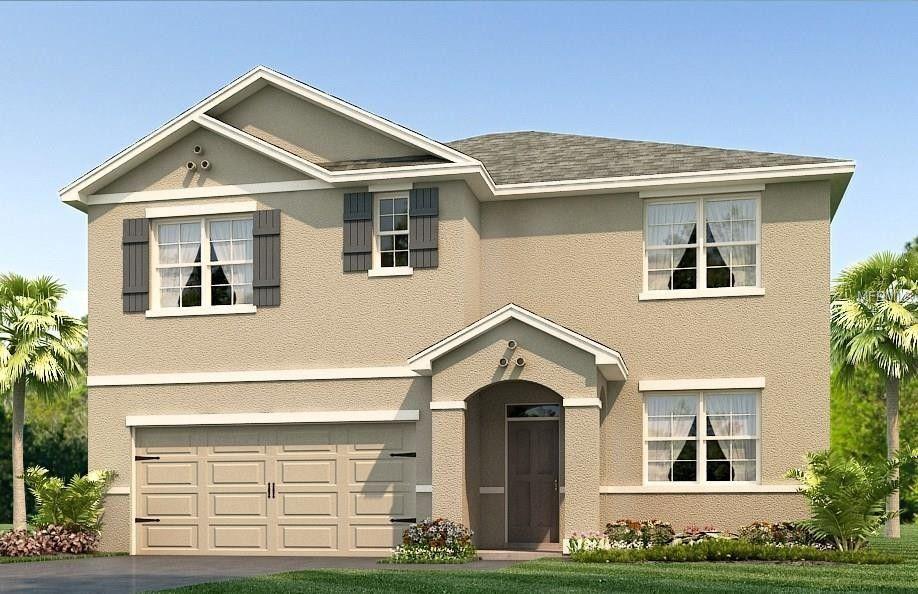 3135 S Northview Rd, Plant City, FL 33566