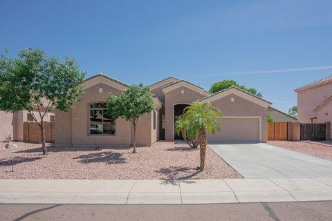 Photo of 9443 W Melinda Ln, Peoria, AZ 85382