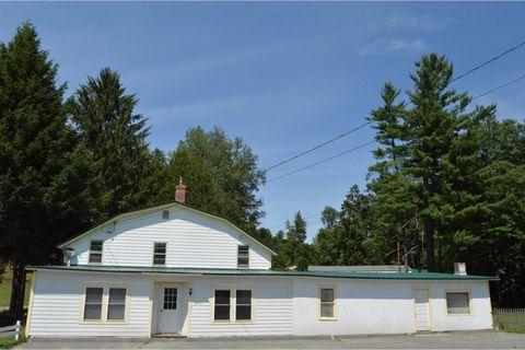 Photo of 2853 Fort Bridgman Rd, Vernon, VT 05354