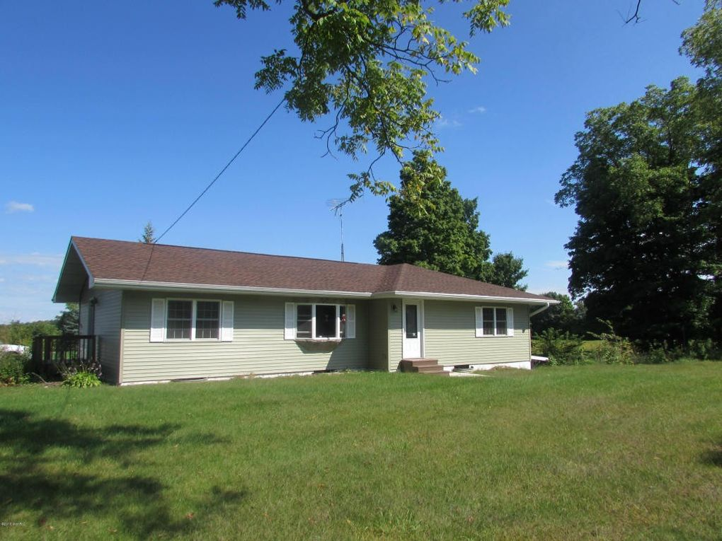 Homes For Sale Hillsdale County