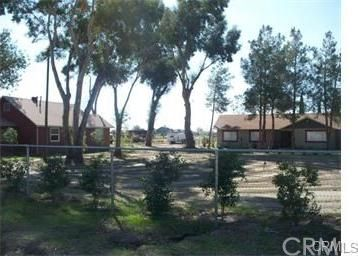 1342 N Ramona Blvd San Jacinto, CA 92582