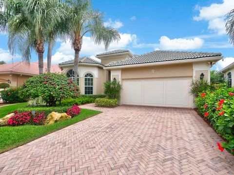 Ballenisles Palm Beach Gardens FL Real Estate Homes for Sale