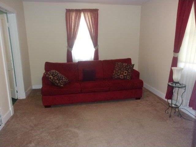 1521 Ridge Ave, Arnold, PA 15068