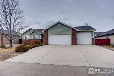 Photo of 5617 29th Street Rd, Greeley, CO 80634