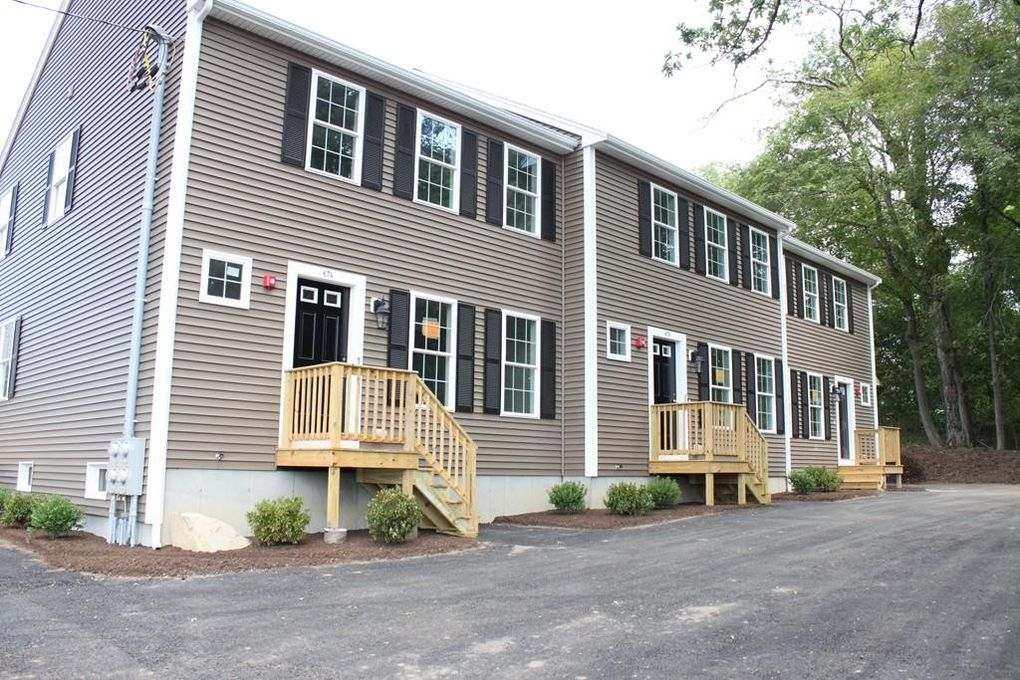Property For Sale Middleboro Ma
