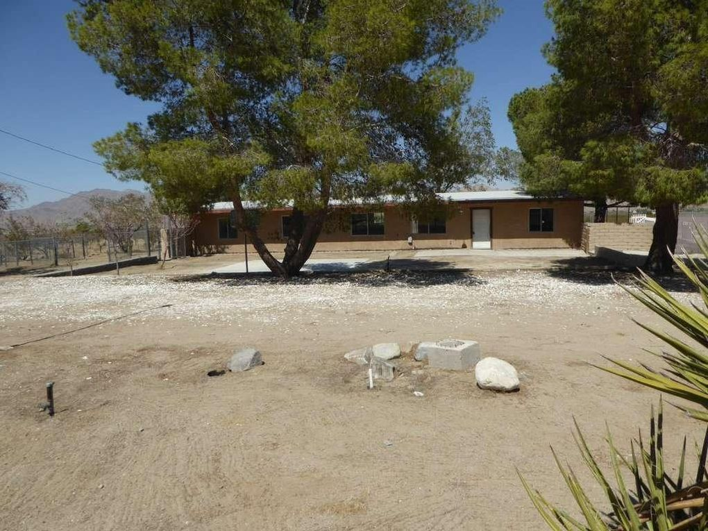 30280 Bourbon Rd Lucerne Valley Ca 92356 Realtor Com