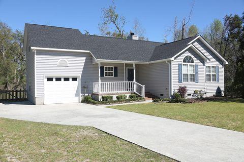 ogden wilmington nc real estate homes for sale realtor com rh realtor com