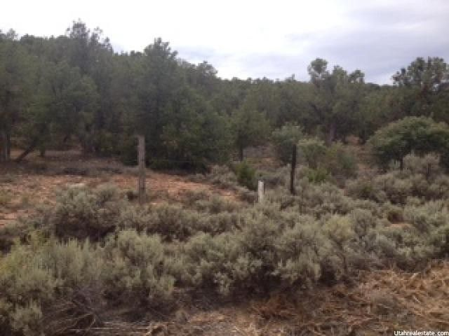 reservoir rd blanding ut 84511 land for sale and real