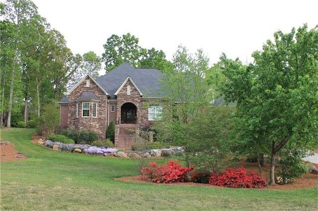 Majestic Lowes Home And Garden. 1039 Lowes Ln  Iron Station NC 28080 realtor com