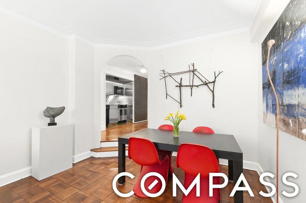 condo for rent 25 central park w apt 6 h manhattan ny 10023