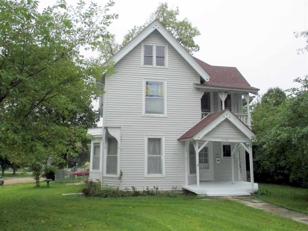 1123 Lincoln St Beatrice Ne 68310 Realtor Com 174