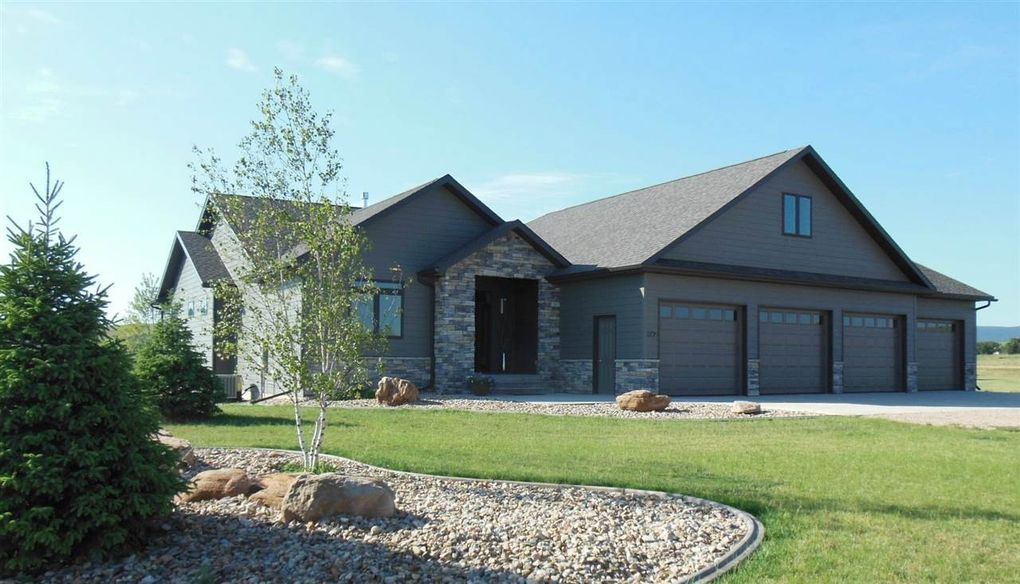 3725 grand loop spearfish sd 57783 realtor 3725 grand loop spearfish sd 57783 sciox Gallery