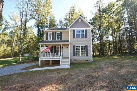 Photo of 70 Panorama Ct, Palmyra, VA 22963