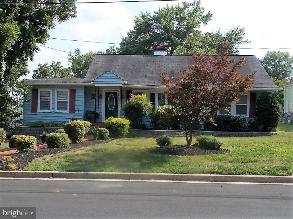 4919 Lexington Ave, Beltsville, MD 20705