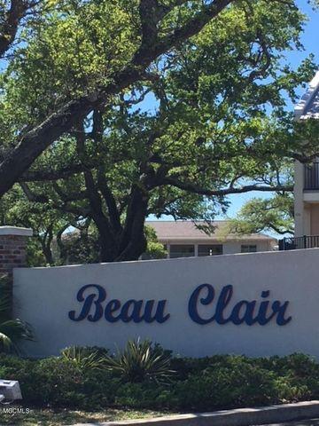Long Beach Ms Apartments For Rent Realtorcom