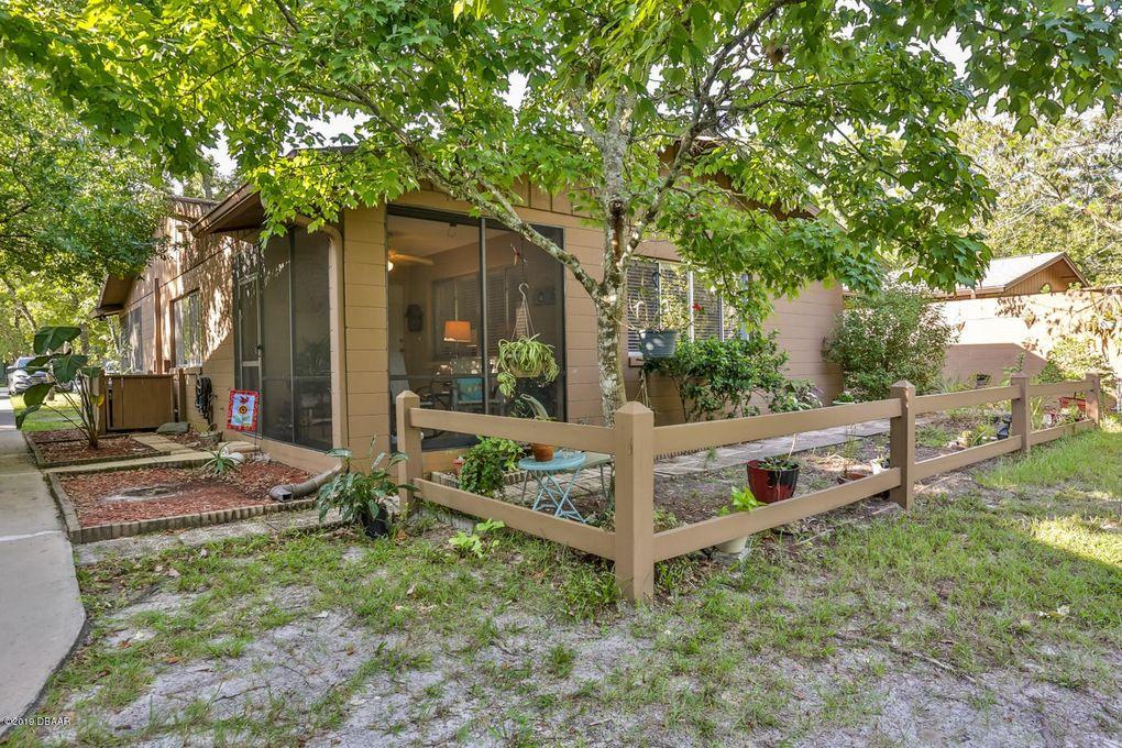 3 Summer Trees Rd Port Orange, FL 32128