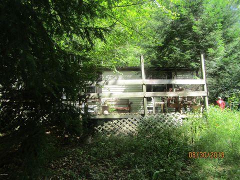 Photo of 495 Jamison City Rd, Benton, PA 17814