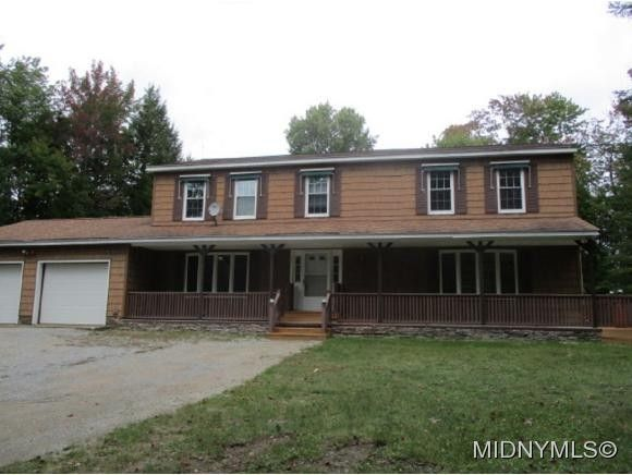 Old Forge Ny Homes For Sale By Owner